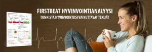 Firstbeat-Hyvinvointianalyysi-01
